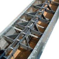 Best Price Redler Chain Conveyor