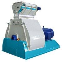 Best Quality Hammer Mill Machine