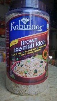 Kohinoors Brown Basmati Rice
