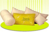 Sparsh Pillow (All Sizes)