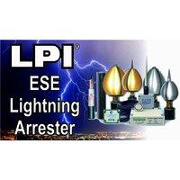 Lpi Lightning Arresters