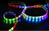 Led Strip Light Power Adapter