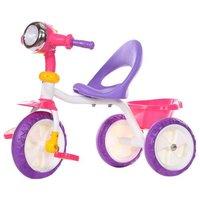 Purple Sunny Trike