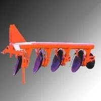 Low Price Agriculture Plough