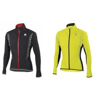 Low Price Nylon Safety Jackets
