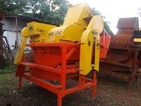 Quality Tested Agricultural Thresher