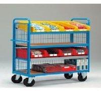Modular Trolley