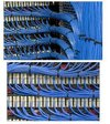 Structured Cabling And Networking Solution Design