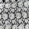 Chemical Lace With Beautiful Design