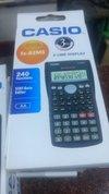Casio Mini Smart Calculators