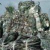 Stainless Steel Scrap Grade-310