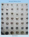 Best Price Metal Buttons