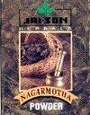 Low Price Nagarmotha Powder
