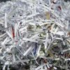 Industrial Waste Paper Scrap