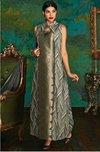 ladies sleeveless suits - Wholesalers 094b12ade