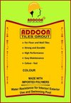 Addcon Epoxy Tiles Grouts
