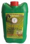 Herbal Pest Control Mvm 24