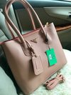 Prada Handbags - Prada Handbags Manufacturers fd2a769bd1324