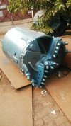 High Quality Rock Drilling Bucket