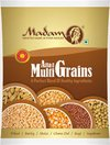 Madam Atta With Multigrains