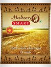 Madam Wheat Smart Flour