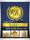 Rr Sihori Whole Wheat Flour