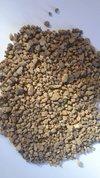 Natural Pure Bentonite Lumps
