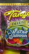 Multi Colored Holi Water Balloons