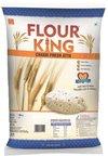 Flour King Fresh Aata