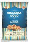 Khazana Gold Premium Maida