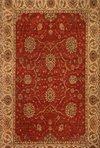 Designer Carpet Brick Fawn