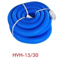 Extruded PE Vaccum Hose
