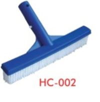 Poly Bristle Wall Brush