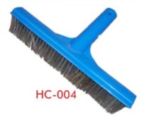 Hi Grade Stainless Steel Algae Brush