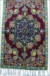 Beautiful Chain Stitch Carpets