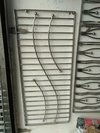 Stainless Steel Window Grills Manufacturers Suppliers Exporters