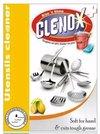 Liquid Chemicals Utensils Cleaners