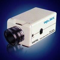 Color Integrated Camera - REB-686