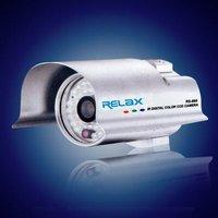 Waterproof Outdoor Camera REMO358