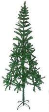 Artificial Floor Standing Christmas Tree