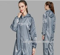 Anti-Static Clothing - Coverall