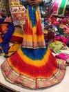 Exclusive Ladies Lehenga Choli
