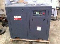 High Grade Air Compressor