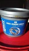 Wheel Bearing Grease 500no