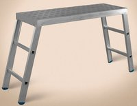 Highly Durable Working Bench