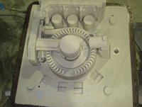 Economical Industrial Foundry Sand