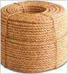 Best Twisted Coir Ropes