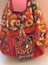 Best Designer Banjara Hand Bags
