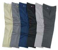 Comfort And Stylish Mens Trousers