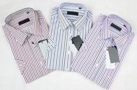 Designer Mens Cotton Shirts